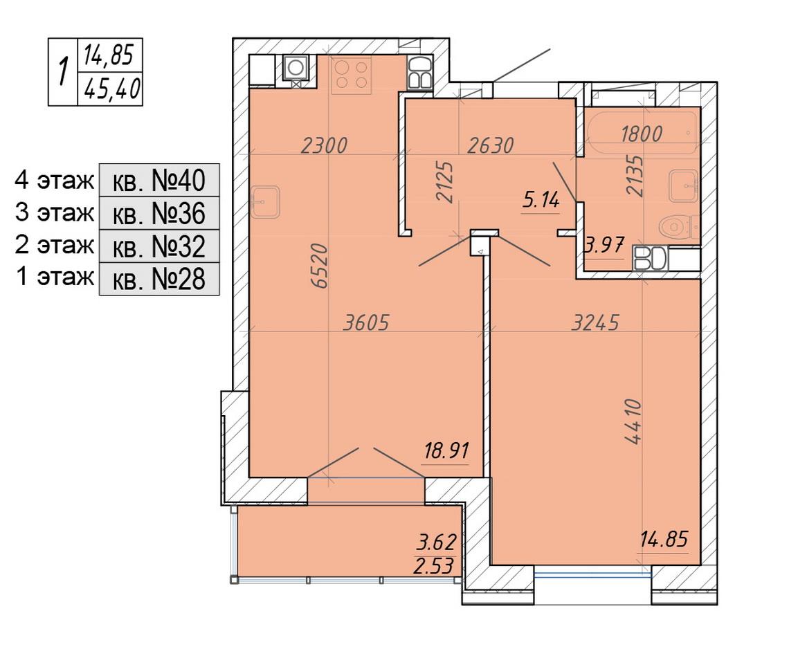 plan 1 4 etag